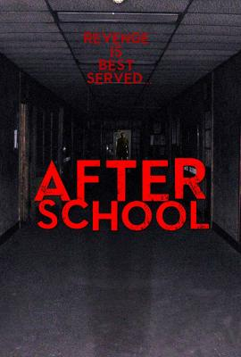 After School Makes the Grade at StoryPros